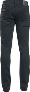 Produkt - Skinny Jeans P11 -Jeans - svart