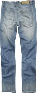 Forplay - Salomon -Jeans - blå