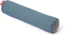 Rolster Prydnadskudde Grey/Wave 77 x 20 cm