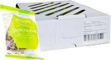 Delicatoboll 50-pack - 22% rabatt