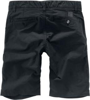 Shine Original - Antonio -Shorts - svart