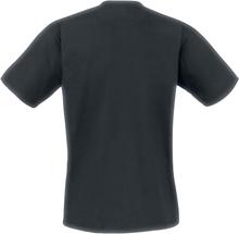 Do Not Disturb - Gaming Mode Activated - -T-skjorte - svart