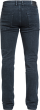 Shine Original - Woody - Slim -Jeans - blå