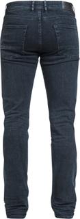 Shine Original - Woody - Slim -Jeans - blå