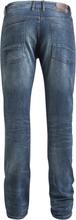 Shine Original - Wardell - Regular -Jeans - blå