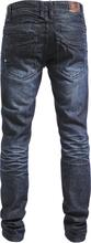 Shine Original - Wyatt - Tapered -Jeans - blå
