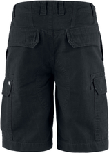Dickies - New York Short -Shorts - svart