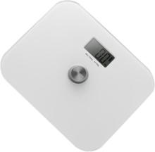 Badevekt Dynamo Press Scale - 6280