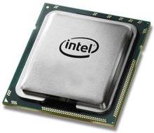 Intel Xeon Platinum 8176 / 2.1 Ghz Processor