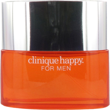Köp Clinique Happy. for Men Cologne, 50ml Clinique Parfym fraktfritt