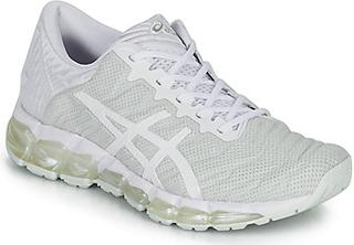 Asics Sneakers GEL-QUANTUM 360 5 Asics