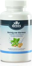 Detox-D Detoxifier