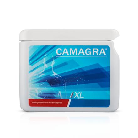 Camagra-XL Potensmedel