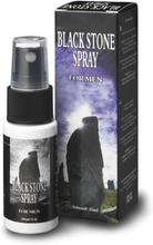 Black Stone - Delay Spray 15ml