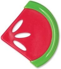 Dr Brown Bitring vattenmelon