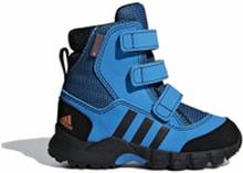 Adidas Adidas holtanna snow d97659