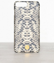 Holdit Paris Snake iPhone 6/6s/7/8 Plus