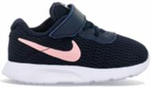 Nike Nike tanjun 818386-405
