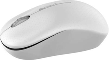 Havit Wireless mouse White/black