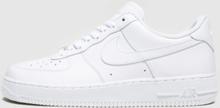 Nike Air Force 1 Low, vit