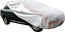 HP Autozubehör Bilöverdrag som skyddar mot hagel (L x B x H) 572 x 203 x 120 cm Passar till: Universal