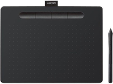 Intuos Creative Pen Small