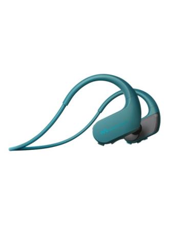 Walkman NWW-S413