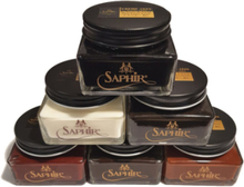 Saphir Crema 1925 Deluxe Skokräm
