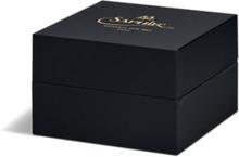 Saphir Leather Care Gift Box