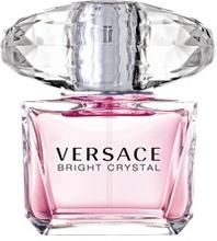 Bright Crystal, EdT 50ml