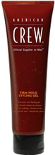 Firm Hold Styling Gel, 250ml