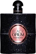 Black Opium, EdP 30ml