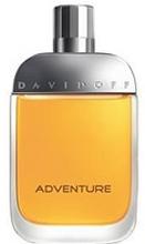 Adventure, EdT 100ml