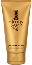 1 Million, After Shave Balm 75ml