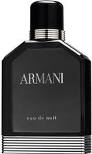 Armani Eau de Nuit Pour Homme, EdT 100ml