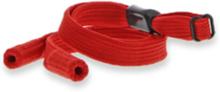 Sport string red