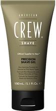 Precision Shave Gel 150ml