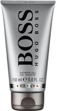 Boss Bottled, Shower Gel 150ml