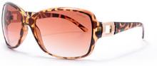 Solglasögon, Taylor, ONESIZE
