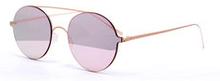 Solglasögon, Thea