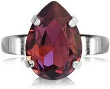 Mini Drop Ring