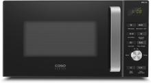 Caso BMG20 Mikrovågsugn