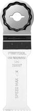 Festool USB 78/32/Bi/OSC/5 Sågblad universal, 5-pack