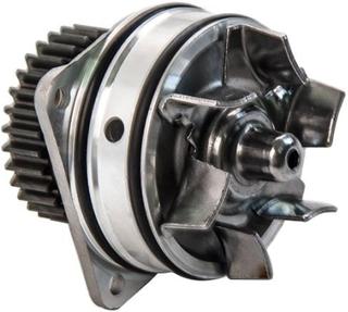 Timing Chain Kit W / vand Fit Maxima, Altima Quest 3.5L V6 DOHC 02-09 VQ35D