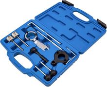 Engine Adjustment Tool Camshaft Set for VW Audi VAG 1.4 1.6 2.0TDi CR T10490