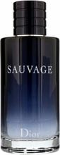 Dior Sauvage Edt 100ml