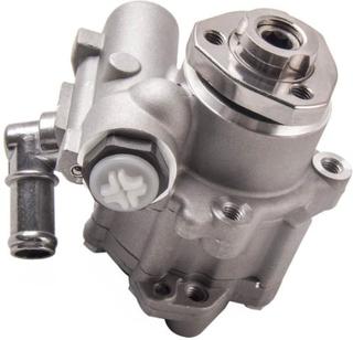 High Performance styretøj pumpe VW Golf III Passat B3, B4, T4 1.9 Diesel VR