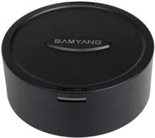 Samyang Lens Cap 7,5MM/8MM 2,8 & 3,1