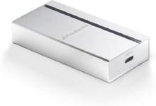 AVerMedia ExtremeCap UVC BU110 - Videooptagelsesadapter - USB-C