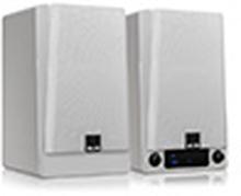 Prime Wireless Speaker System